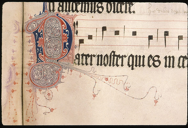 Paris, Bibl. Sainte-Geneviève, ms. 0092, f. 080