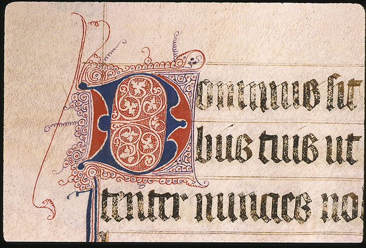 Paris, Bibl. Sainte-Geneviève, ms. 0092, f. 108v
