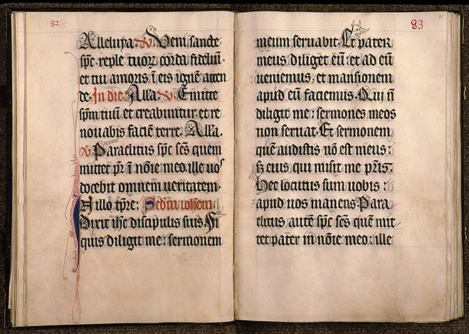 Paris, Bibl. Sainte-Geneviève, ms. 0098, f. 030v-031