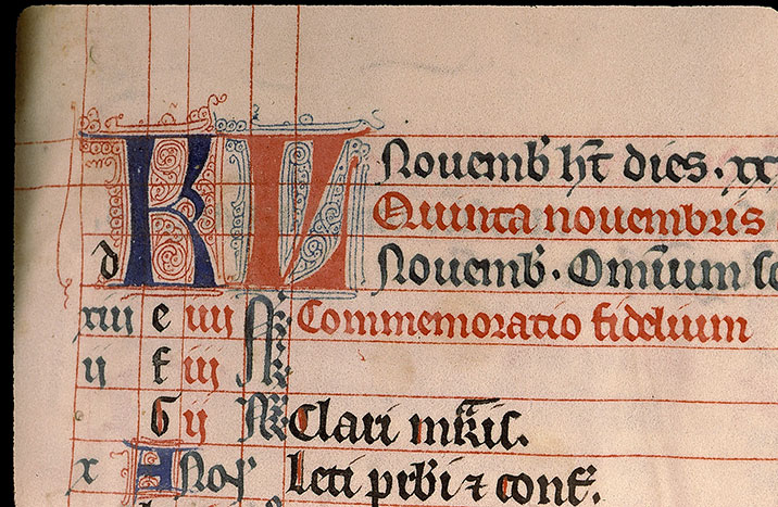 Paris, Bibl. Sainte-Geneviève, ms. 0102, f. 008