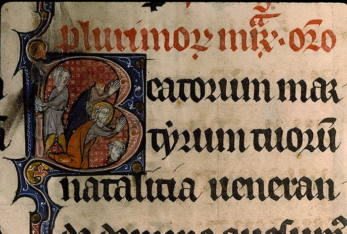 Paris, Bibl. Sainte-Geneviève, ms. 0102, f. 347