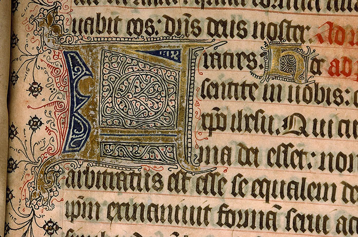 Paris, Bibl. Sainte-Geneviève, ms. 0105, f. 055
