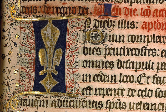 Paris, Bibl. Sainte-Geneviève, ms. 0105, f. 075