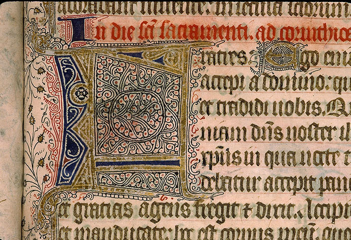 Paris, Bibl. Sainte-Geneviève, ms. 0105, f. 082