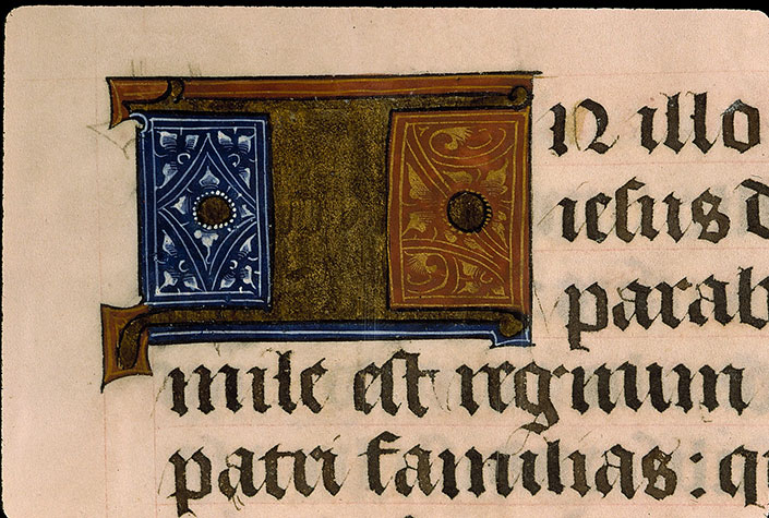 Paris, Bibl. Sainte-Geneviève, ms. 0106, f. 021v