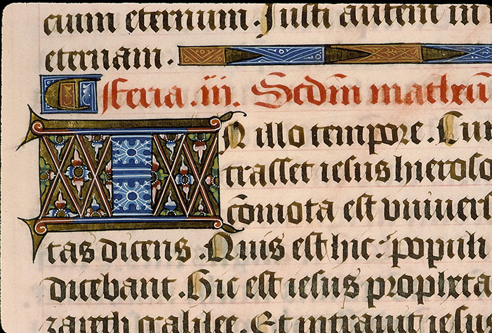 Paris, Bibl. Sainte-Geneviève, ms. 0106, f. 034v