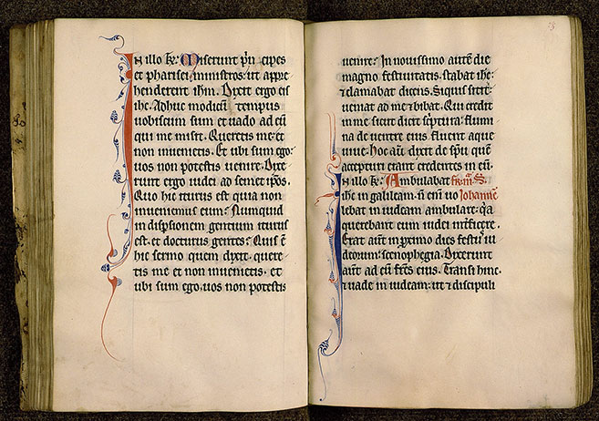Paris, Bibl. Sainte-Geneviève, ms. 0108, f. 072v-073