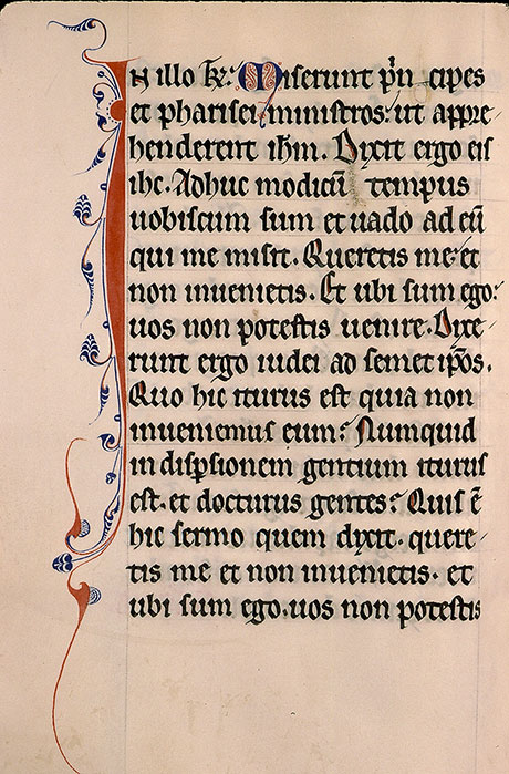 Paris, Bibl. Sainte-Geneviève, ms. 0108, f. 072v