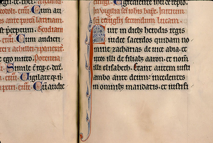 Paris, Bibl. Sainte-Geneviève, ms. 0108, f. 193