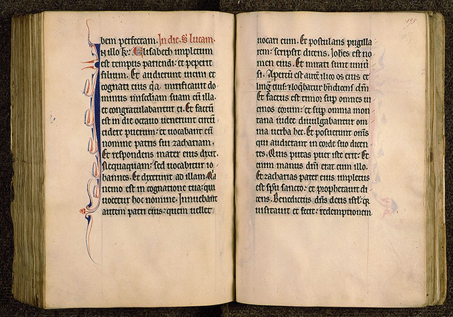 Paris, Bibl. Sainte-Geneviève, ms. 0108, f. 194v-195