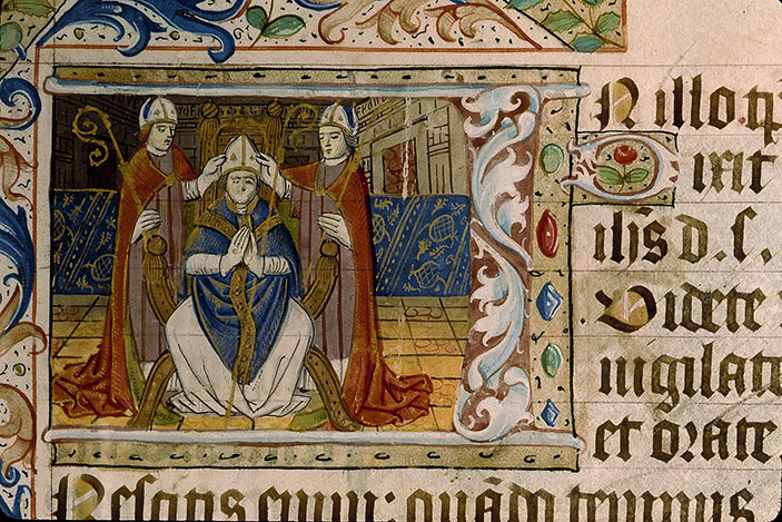 Paris, Bibl. Sainte-Geneviève, ms. 0110, f. 037