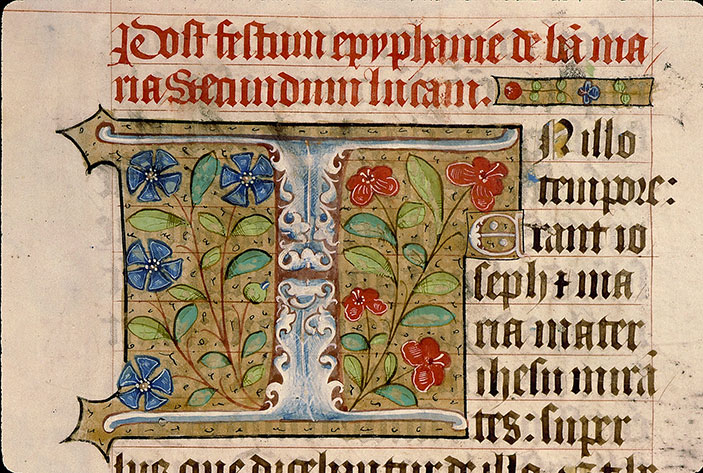 Paris, Bibl. Sainte-Geneviève, ms. 0110, f. 041v