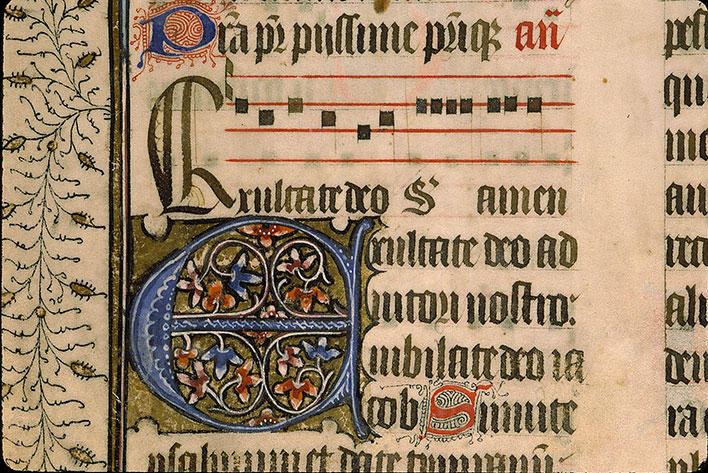 Paris, Bibl. Sainte-Geneviève, ms. 0112, f. 059v