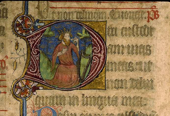 Paris, Bibl. Sainte-Geneviève, ms. 0113, f. 035v