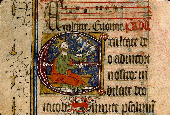 Paris, Bibl. Sainte-Geneviève, ms. 0113, f. 066v