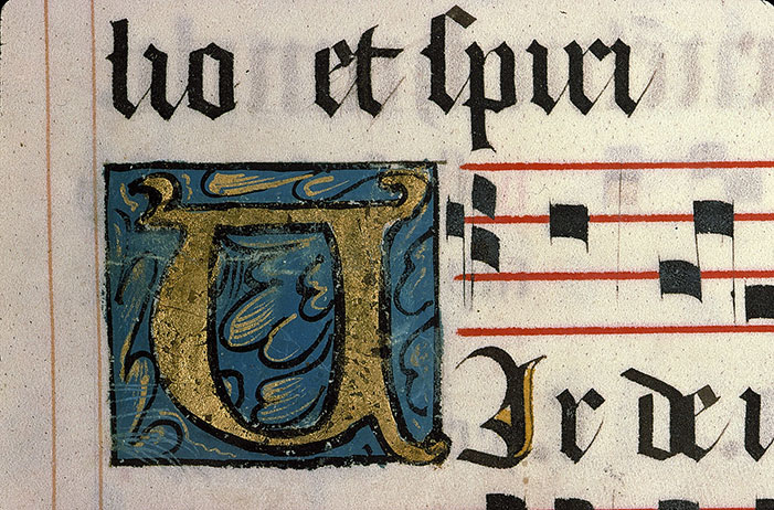 Paris, Bibl. Sainte-Geneviève, ms. 0115, f. 037