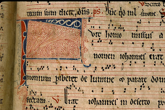 Paris, Bibl. Sainte-Geneviève, ms. 0117, f. 185