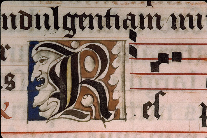 Paris, Bibl. Sainte-Geneviève, ms. 0122, f. 010v