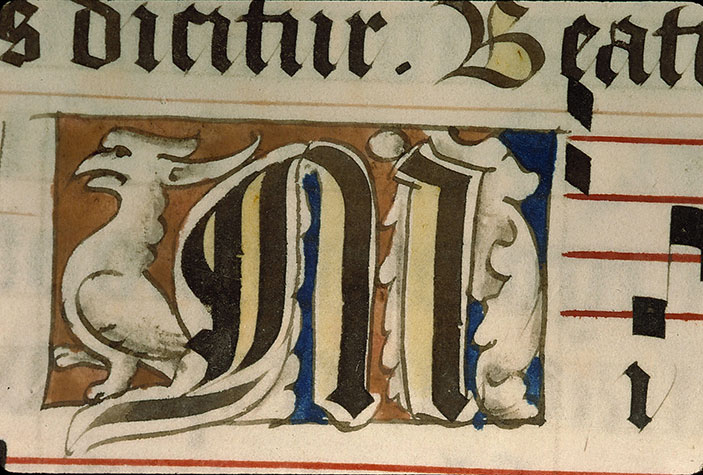 Paris, Bibl. Sainte-Geneviève, ms. 0122, f. 018