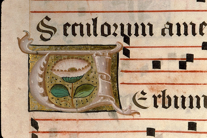 Paris, Bibl. Sainte-Geneviève, ms. 0122, f. 021