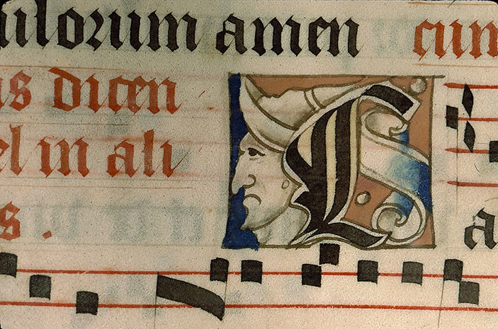 Paris, Bibl. Sainte-Geneviève, ms. 0122, f. 024