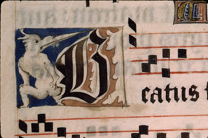 Paris, Bibl. Sainte-Geneviève, ms. 0122, f. 067v
