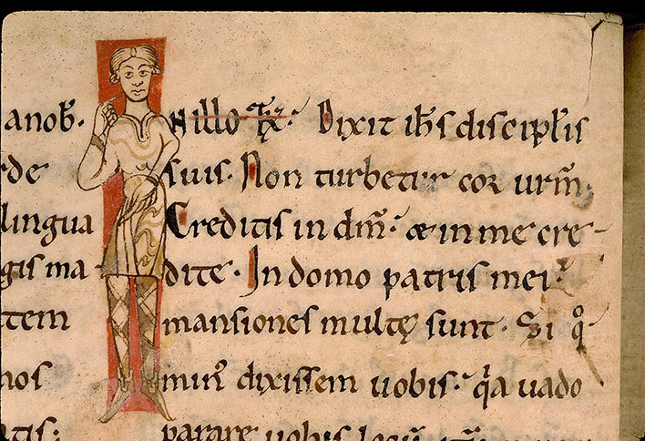 Paris, Bibl. Sainte-Geneviève, ms. 0127, f. 044v
