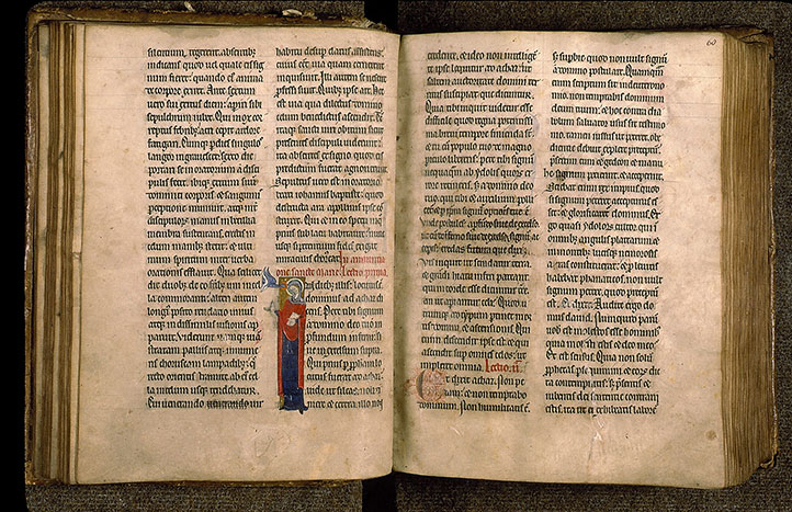 Paris, Bibl. Sainte-Geneviève, ms. 0131, f. 059v-060