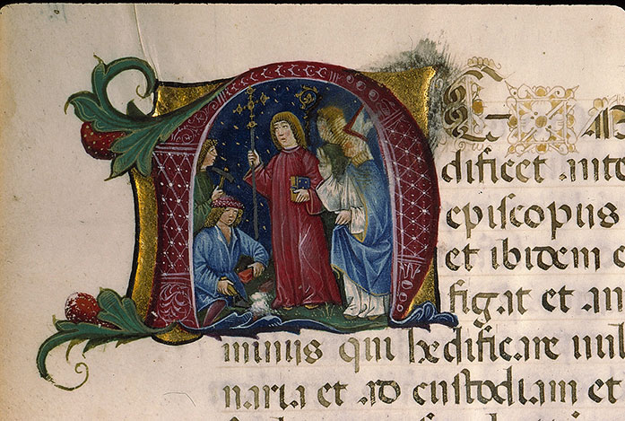 Paris, Bibl. Sainte-Geneviève, ms. 0147, f. 012v