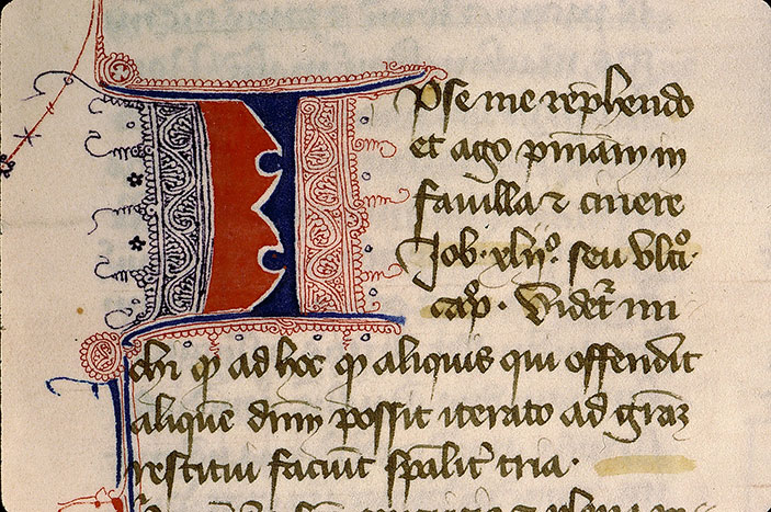 Paris, Bibl. Sainte-Geneviève, ms. 0240, f. 314v