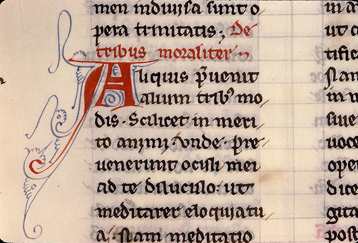 Paris, Bibl. Sainte-Geneviève, ms. 0259, f. 146v