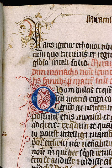 Paris, Bibl. Sainte-Geneviève, ms. 0546, f. 047