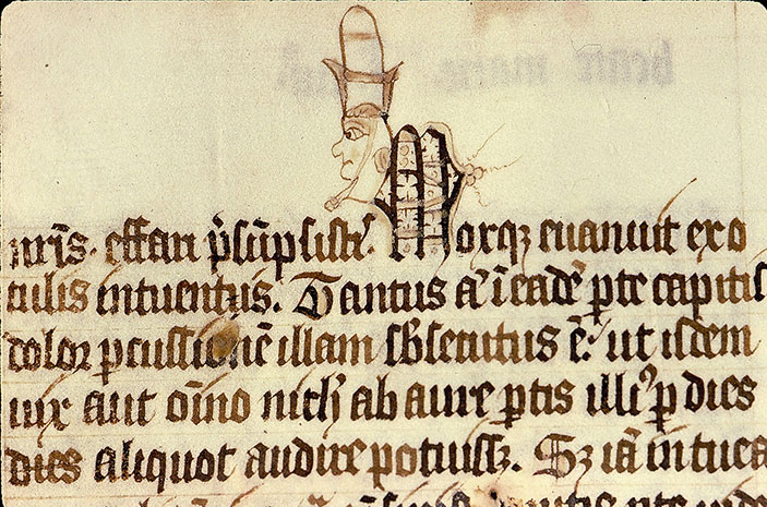 Paris, Bibl. Sainte-Geneviève, ms. 0546, f. 067v