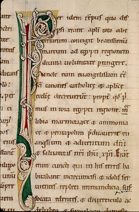 Paris, Bibl. Sainte-Geneviève, ms. 0547, f. 051v