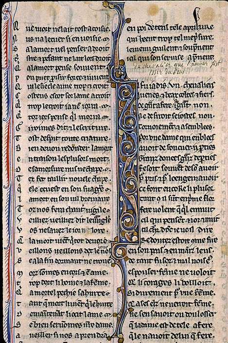 Paris, Bibl. Sainte-Geneviève, ms. 0586, f. 053v