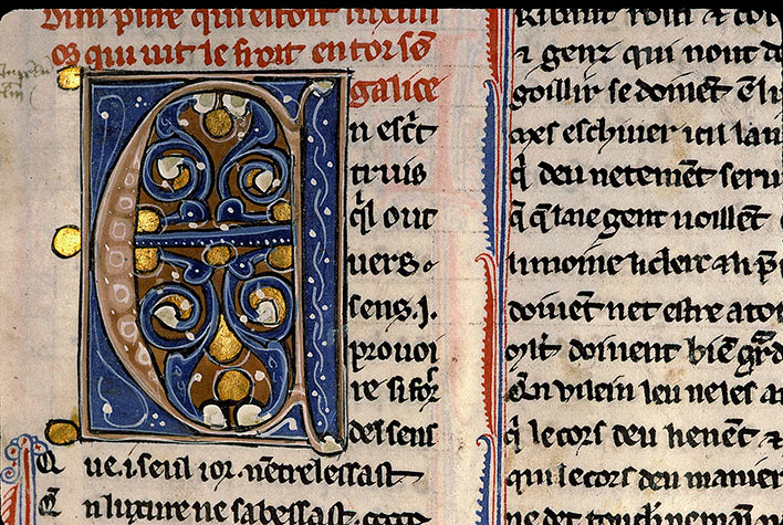 Paris, Bibl. Sainte-Geneviève, ms. 0586, f. 059