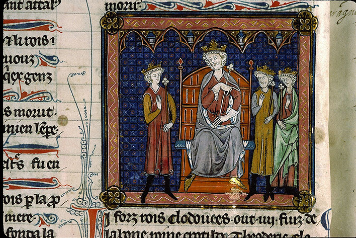 Paris, Bibl. Sainte-Geneviève, ms. 0782, f. 016v