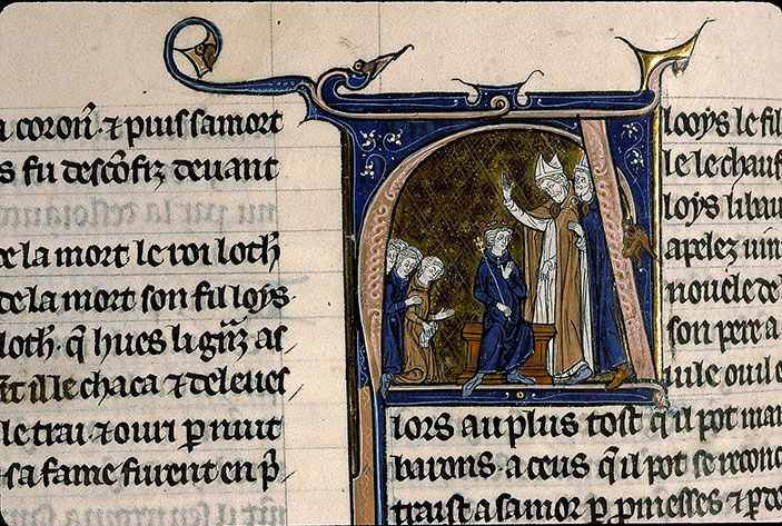 Paris, Bibl. Sainte-Geneviève, ms. 0782, f. 202v