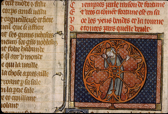 Paris, Bibl. Sainte-Geneviève, ms. 1126, f. 043v