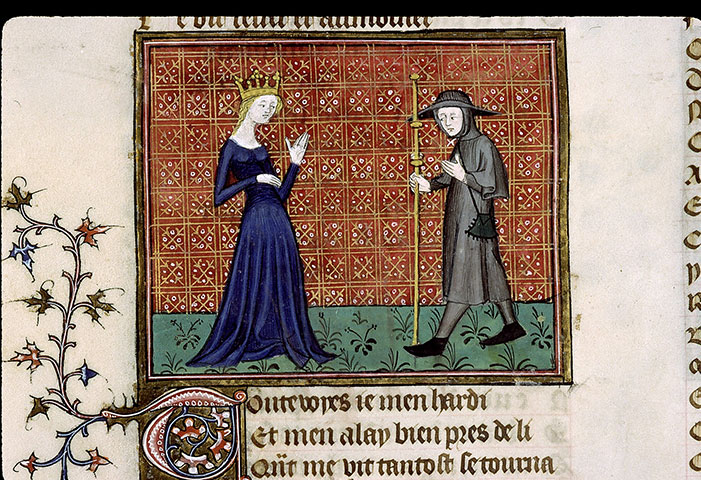 Paris, Bibl. Sainte-Geneviève, ms. 1130, f. 019v