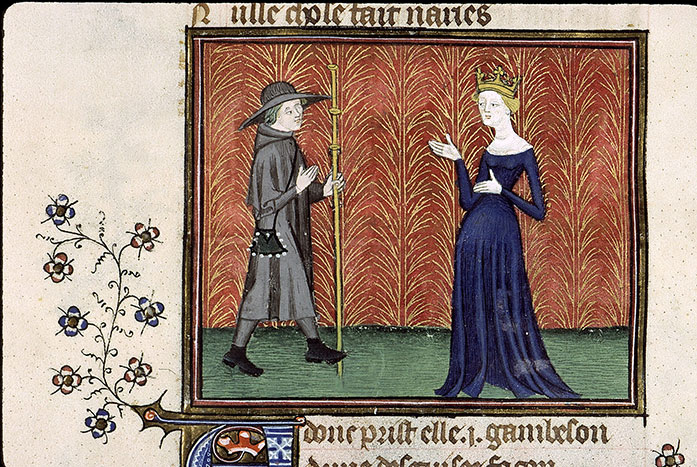 Paris, Bibl. Sainte-Geneviève, ms. 1130, f. 026v