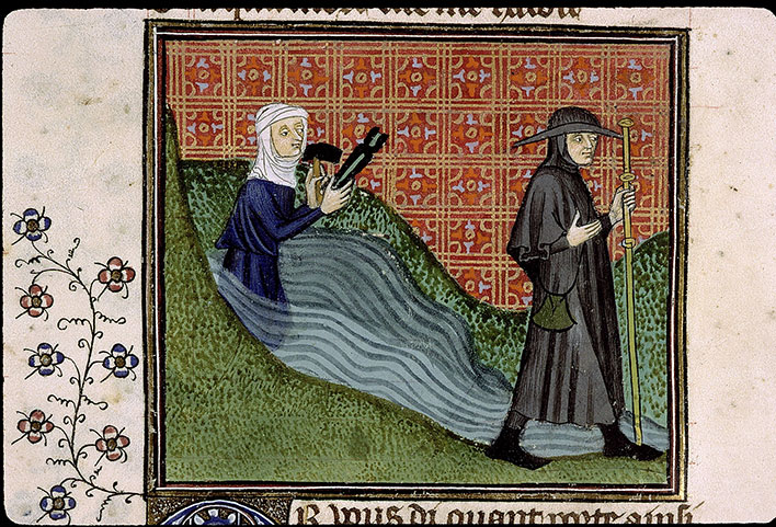 Paris, Bibl. Sainte-Geneviève, ms. 1130, f. 078v