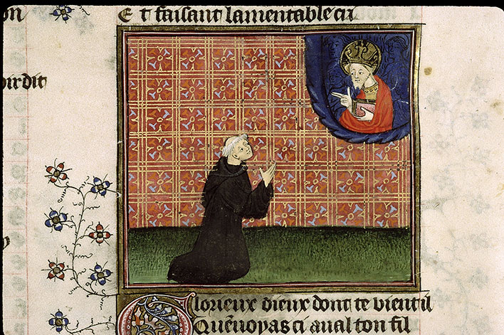 Paris, Bibl. Sainte-Geneviève, ms. 1130, f. 182v
