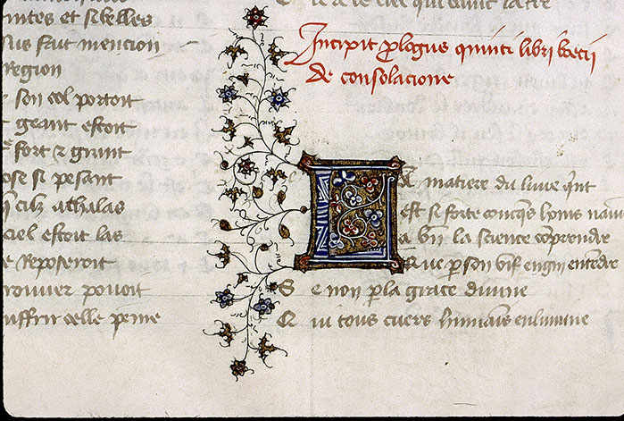 Paris, Bibl. Sainte-Geneviève, ms. 1132, f. 060v