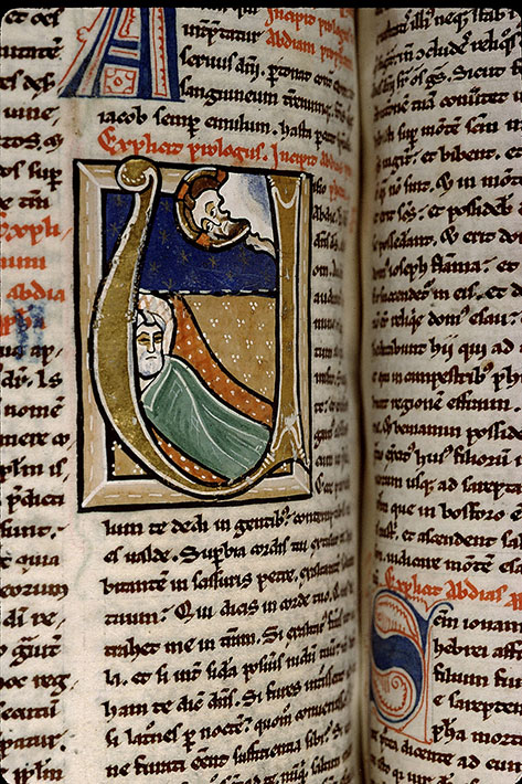 Paris, Bibl. Sainte-Geneviève, ms. 1182, f. 320v