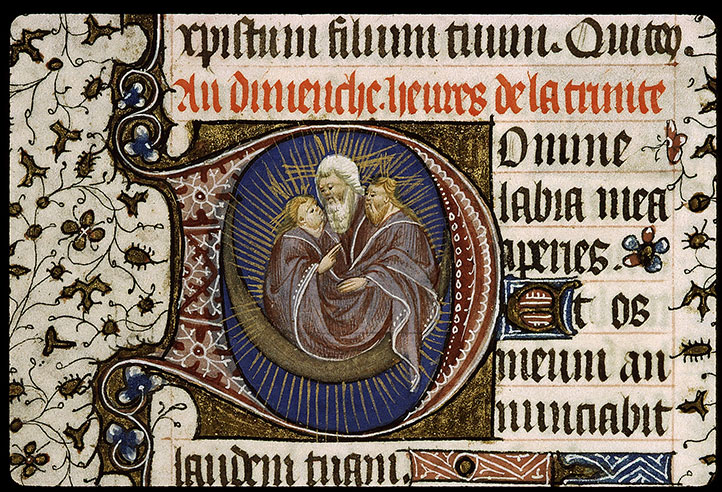 Paris, Bibl. Sainte-Geneviève, ms. 1278, f. 021v