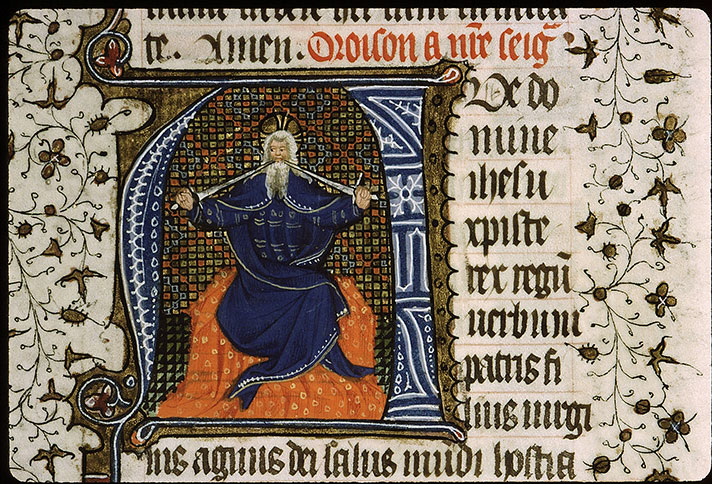 Paris, Bibl. Sainte-Geneviève, ms. 1278, f. 025v