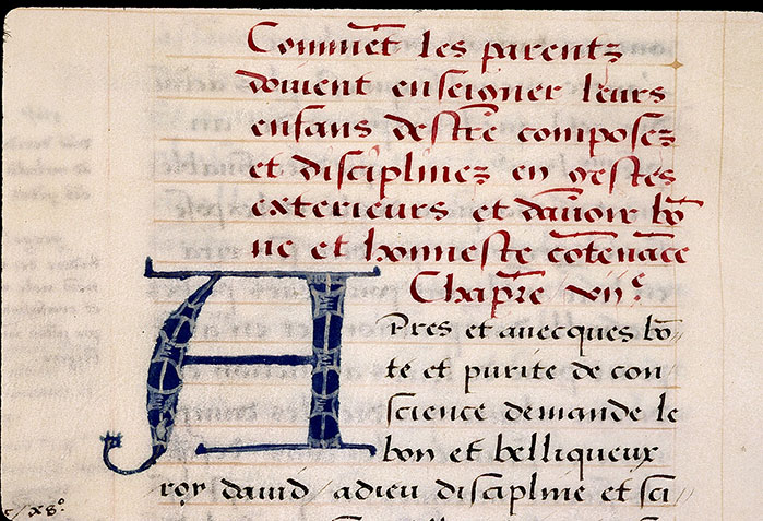 Paris, Bibl. Sainte-Geneviève, ms. 2221, f. 029v