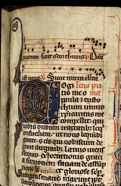 Paris, Bibl. Sainte-Geneviève, ms. 2634, f. 123