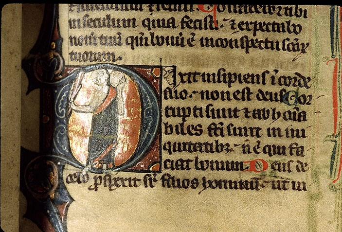 Paris, Bibl. Sainte-Geneviève, ms. 2635, f. 008